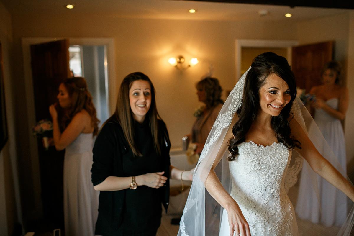026-somerset-wedding-photographer-matt-bowen-at-the-retreat.jpg