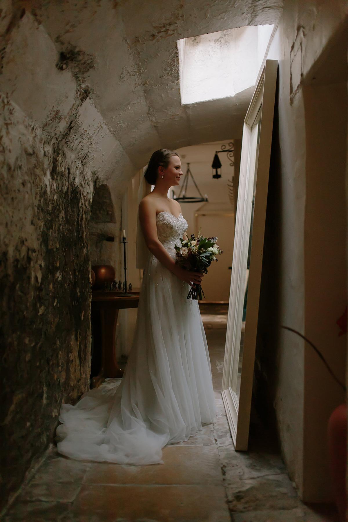 028-somerset-wedding-photographer-matt-bowen-at-the-retreat.jpg