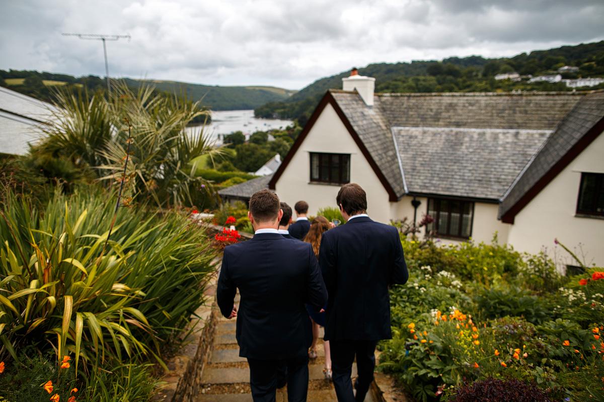 029-somerset-wedding-photographer-matt-bowen-at-the-retreat.jpg