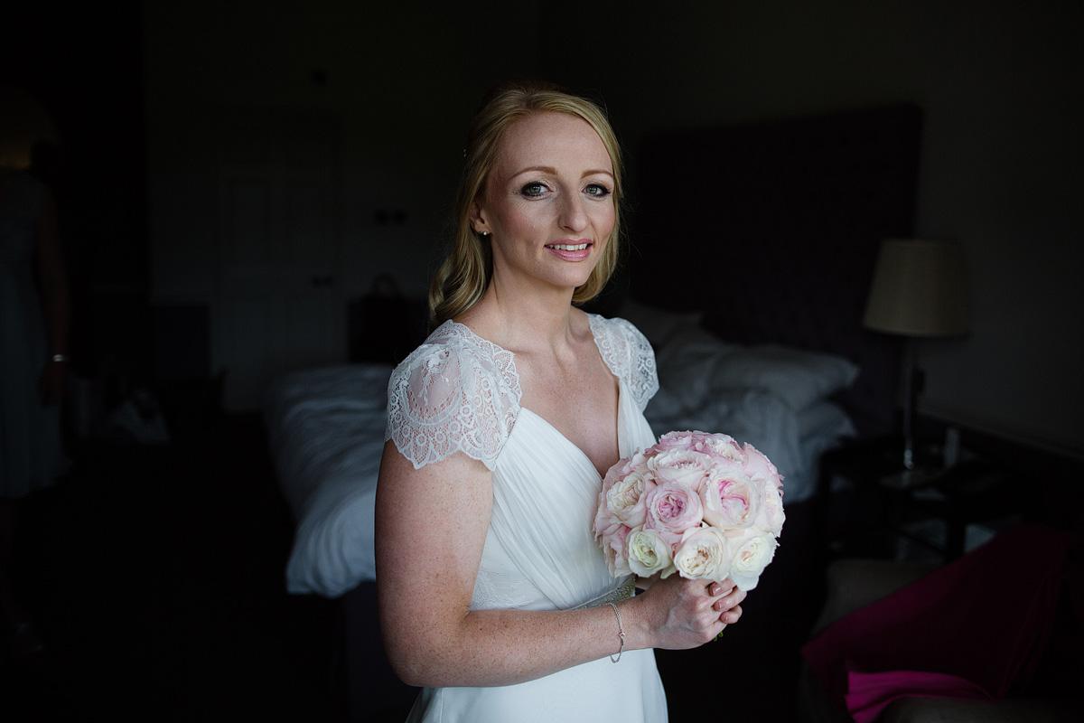 030-somerset-wedding-photographer-matt-bowen-at-the-retreat.jpg
