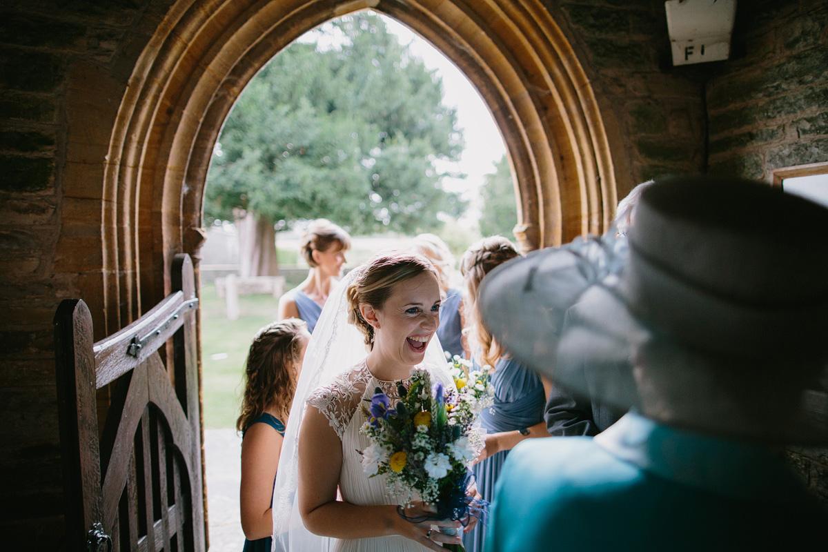 031-somerset-wedding-photographer-matt-bowen-at-the-retreat.jpg