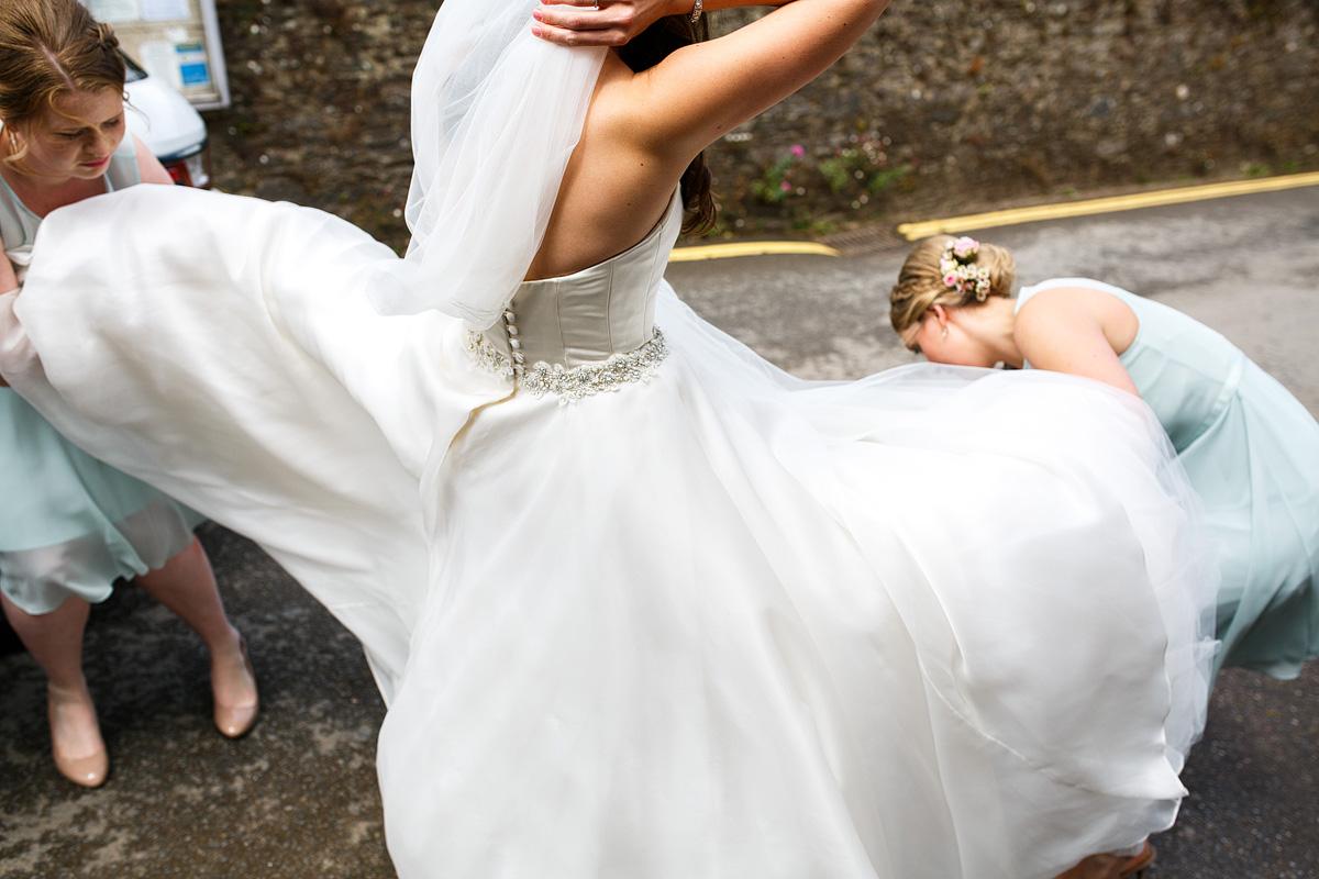 032-somerset-wedding-photographer-matt-bowen-at-the-retreat.jpg