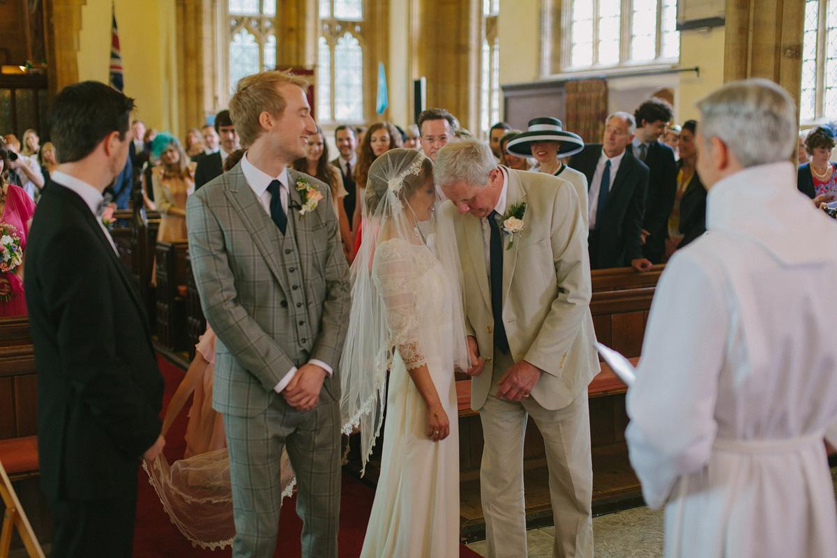 033-somerset-wedding-photographer-matt-bowen-at-the-retreat.jpg