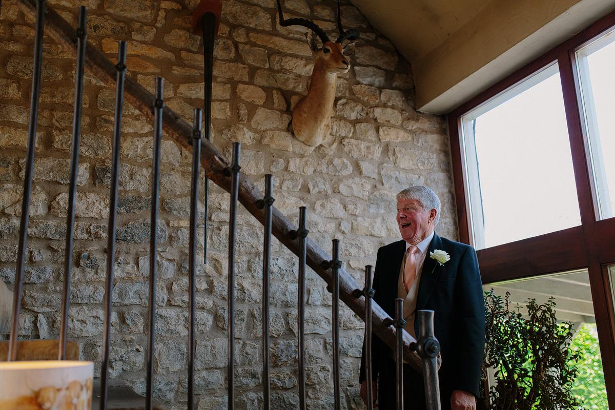 034-somerset-wedding-photographer-matt-bowen-at-the-retreat.jpg