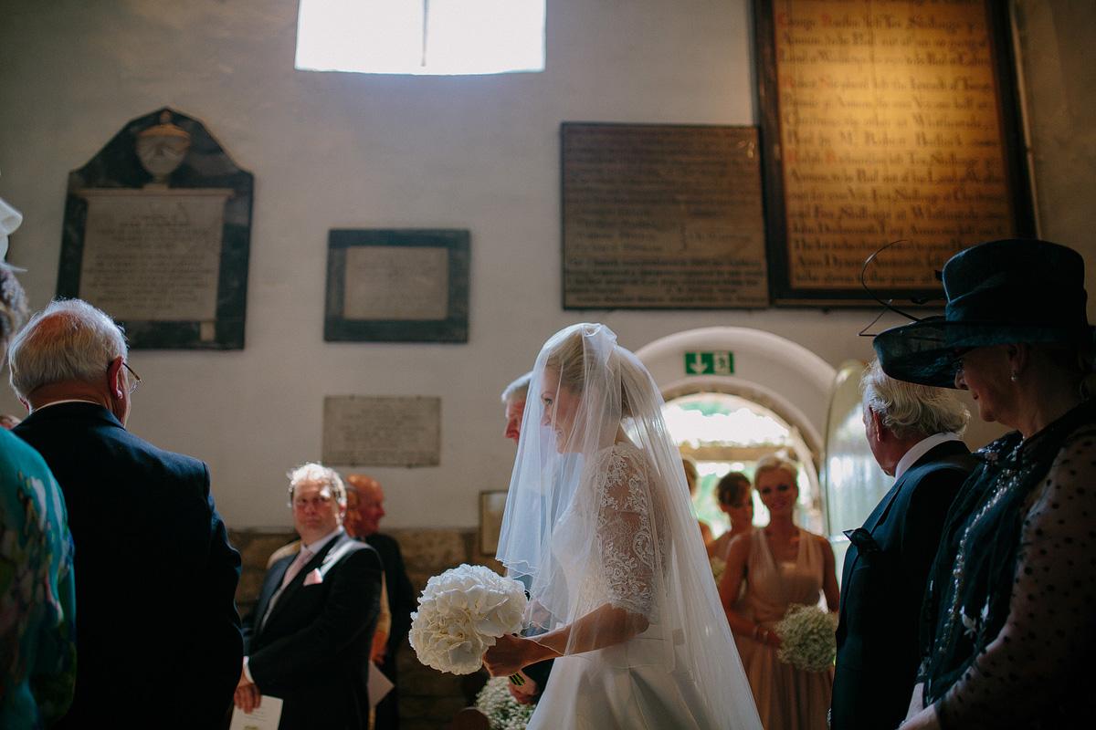 035-somerset-wedding-photographer-matt-bowen-at-the-retreat.jpg