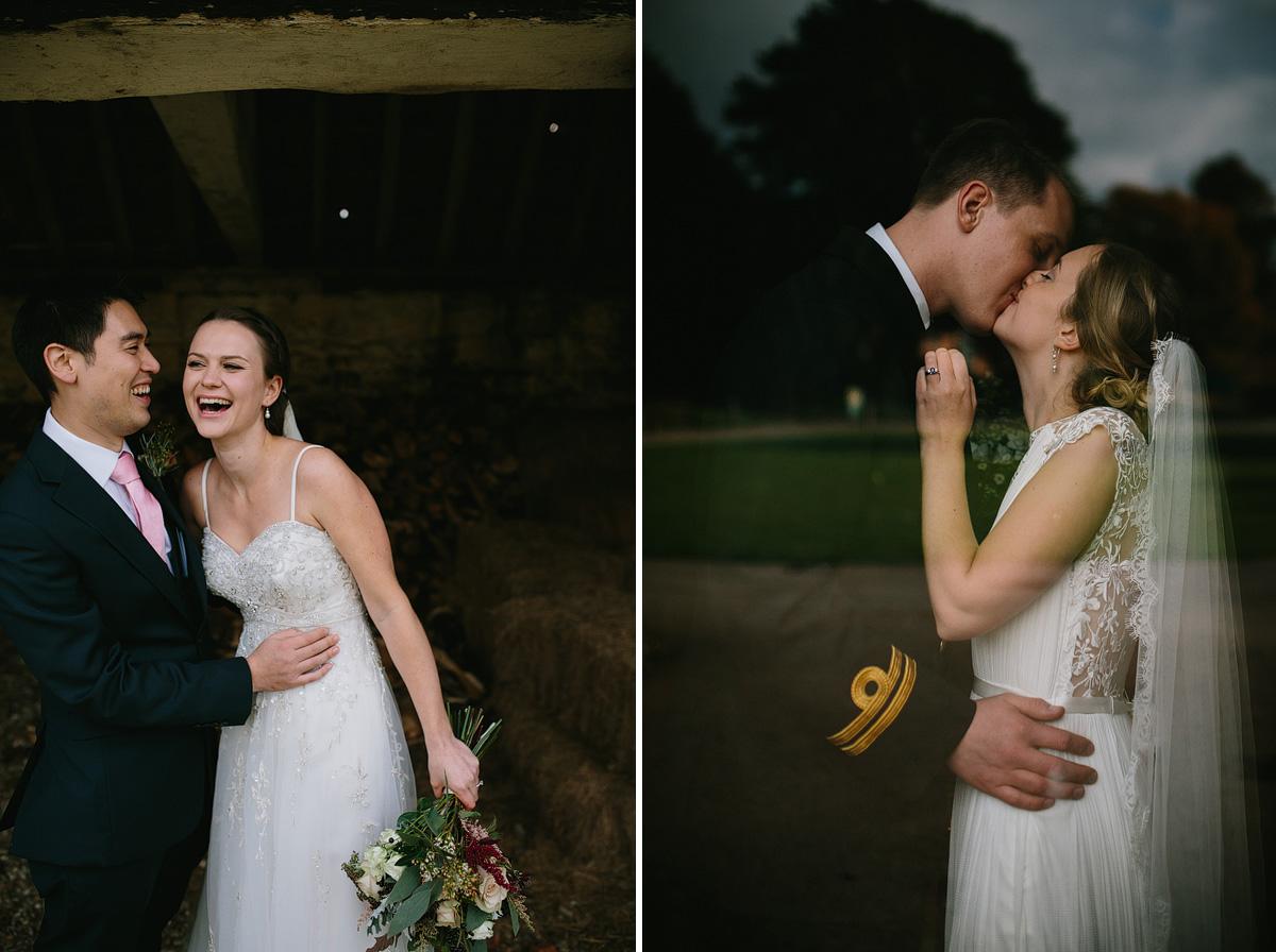 036-somerset-wedding-photographer-matt-bowen-at-the-retreat.jpg