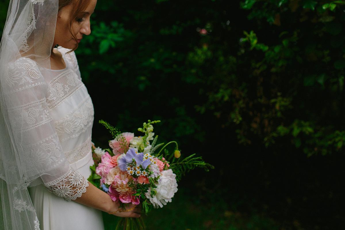037-somerset-wedding-photographer-matt-bowen-at-the-retreat.jpg