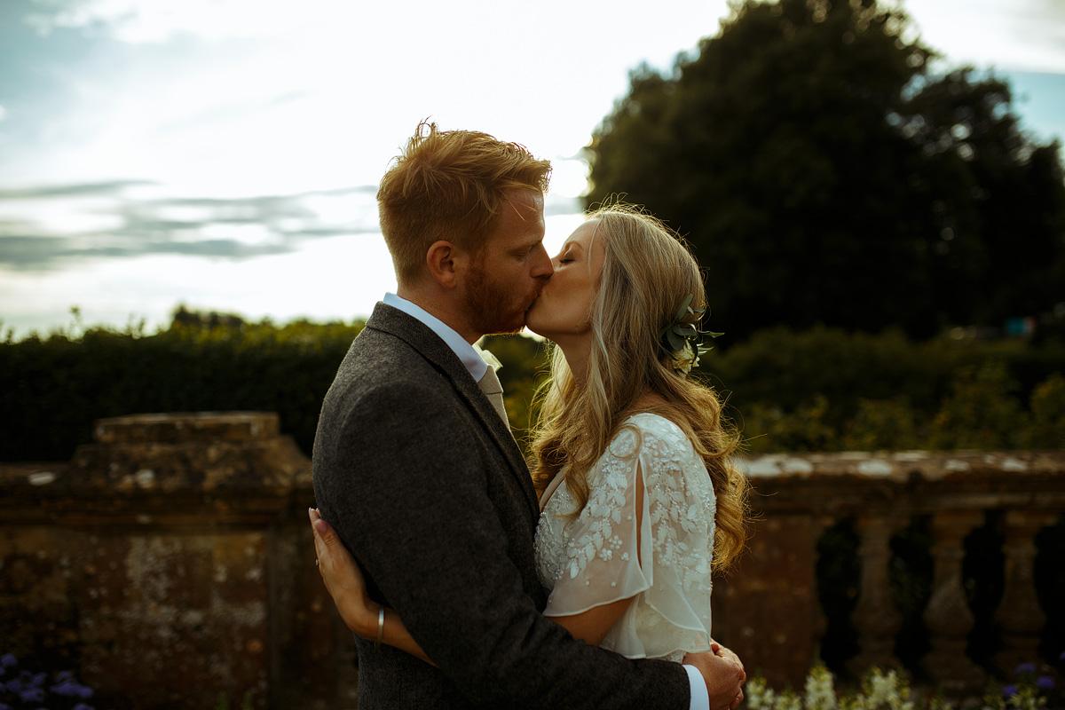 039-somerset-wedding-photographer-matt-bowen-at-the-retreat.jpg