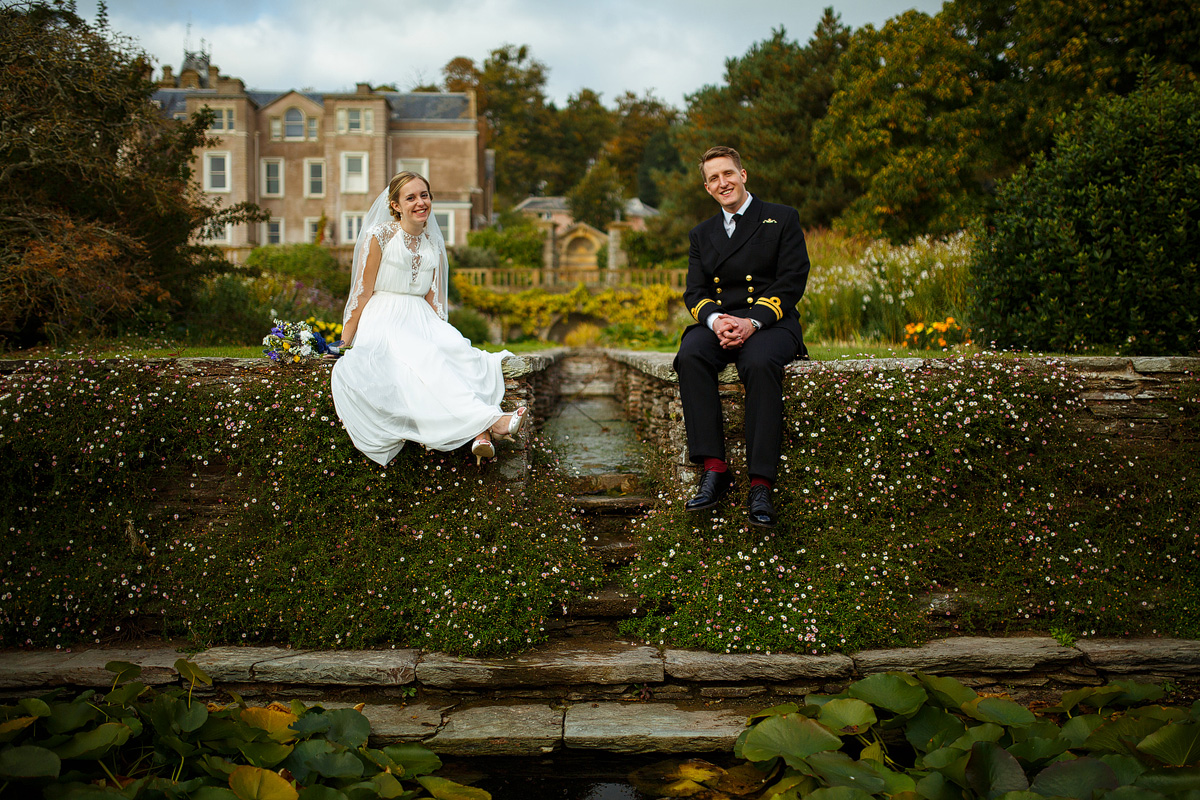 038-somerset-wedding-photographer-matt-bowen-at-the-retreat.jpg