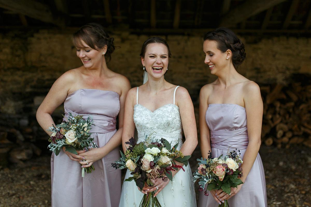 041-somerset-wedding-photographer-matt-bowen-at-the-retreat.jpg