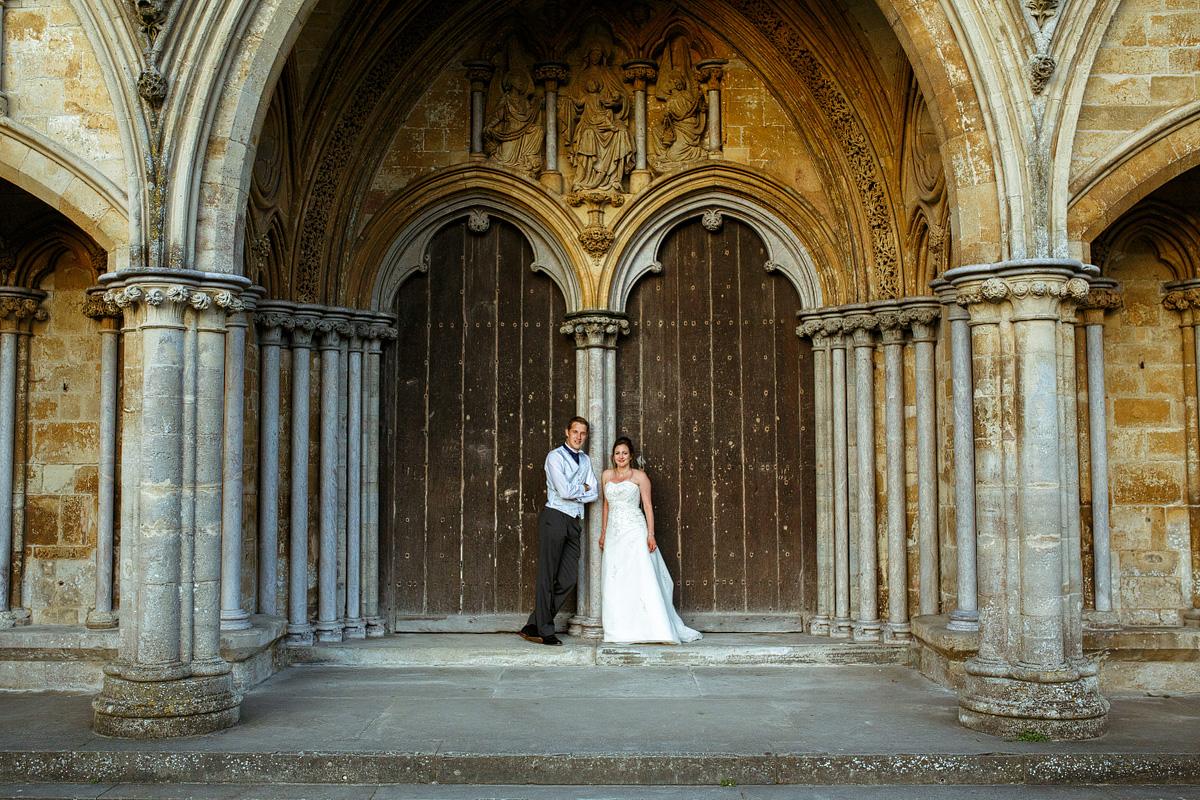 040-somerset-wedding-photographer-matt-bowen-at-the-retreat.jpg