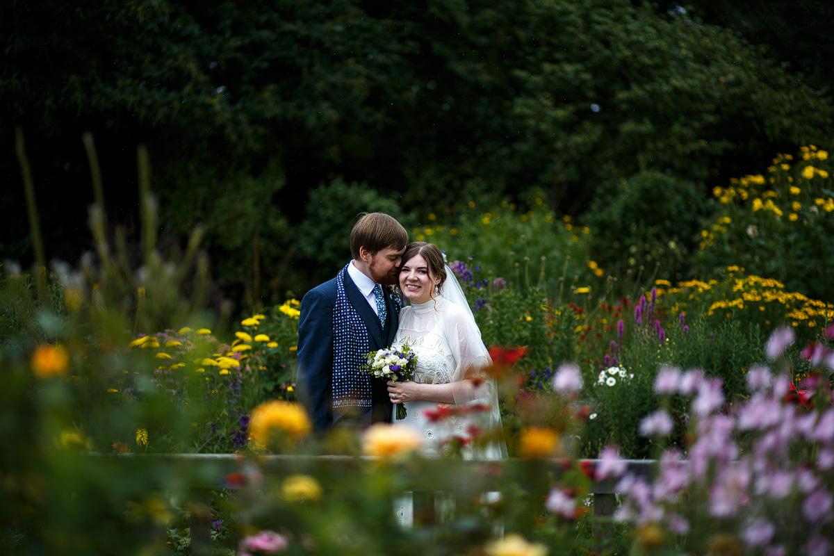 042-somerset-wedding-photographer-matt-bowen-at-the-retreat.jpg