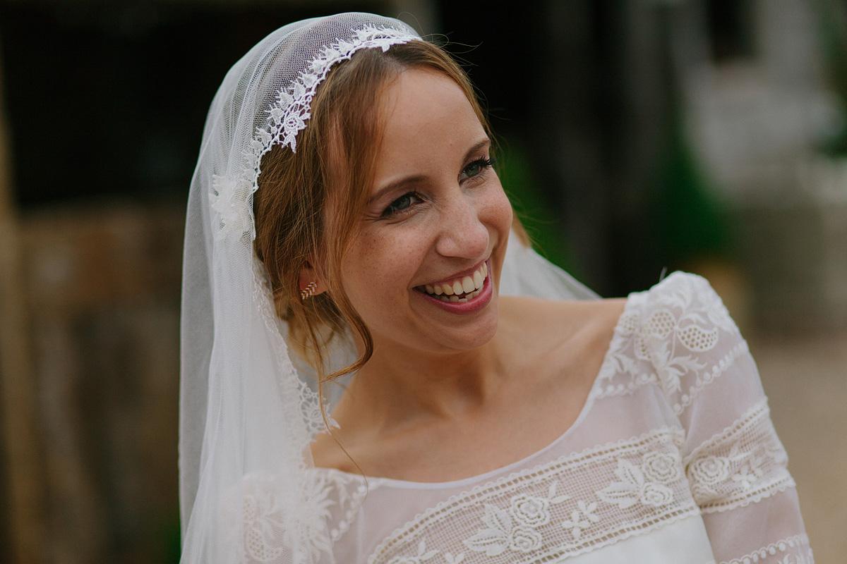 043-somerset-wedding-photographer-matt-bowen-at-the-retreat.jpg