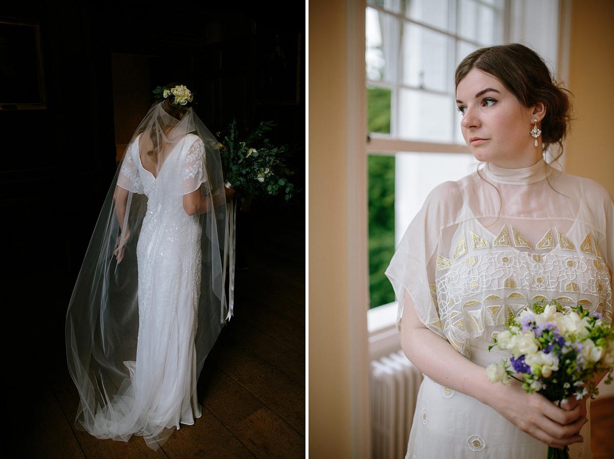 044-somerset-wedding-photographer-matt-bowen-at-the-retreat.jpg