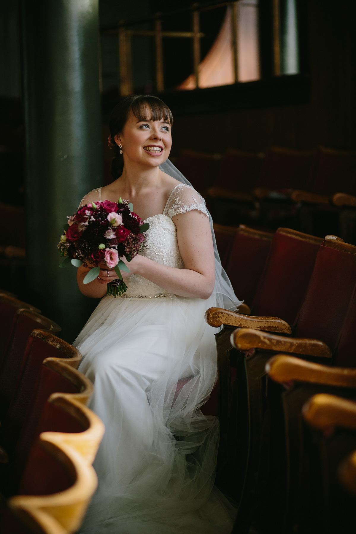 045-somerset-wedding-photographer-matt-bowen-at-the-retreat.jpg