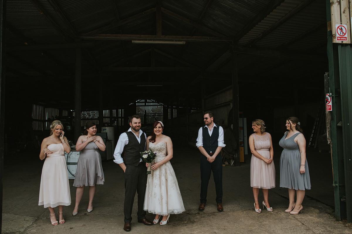 046-somerset-wedding-photographer-matt-bowen-at-the-retreat.jpg