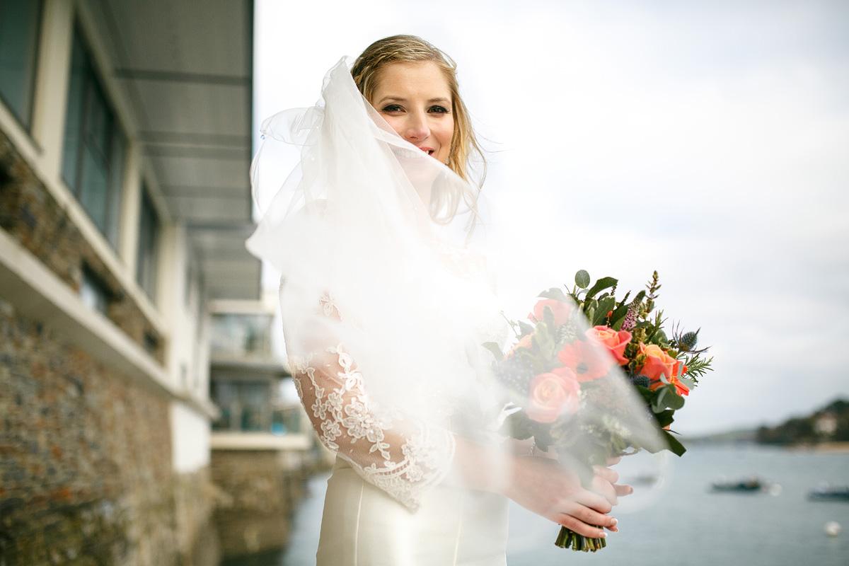 048-somerset-wedding-photographer-matt-bowen-at-the-retreat.jpg