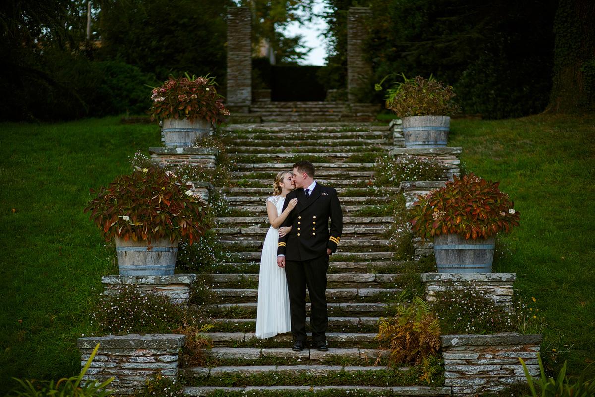 047-somerset-wedding-photographer-matt-bowen-at-the-retreat.jpg