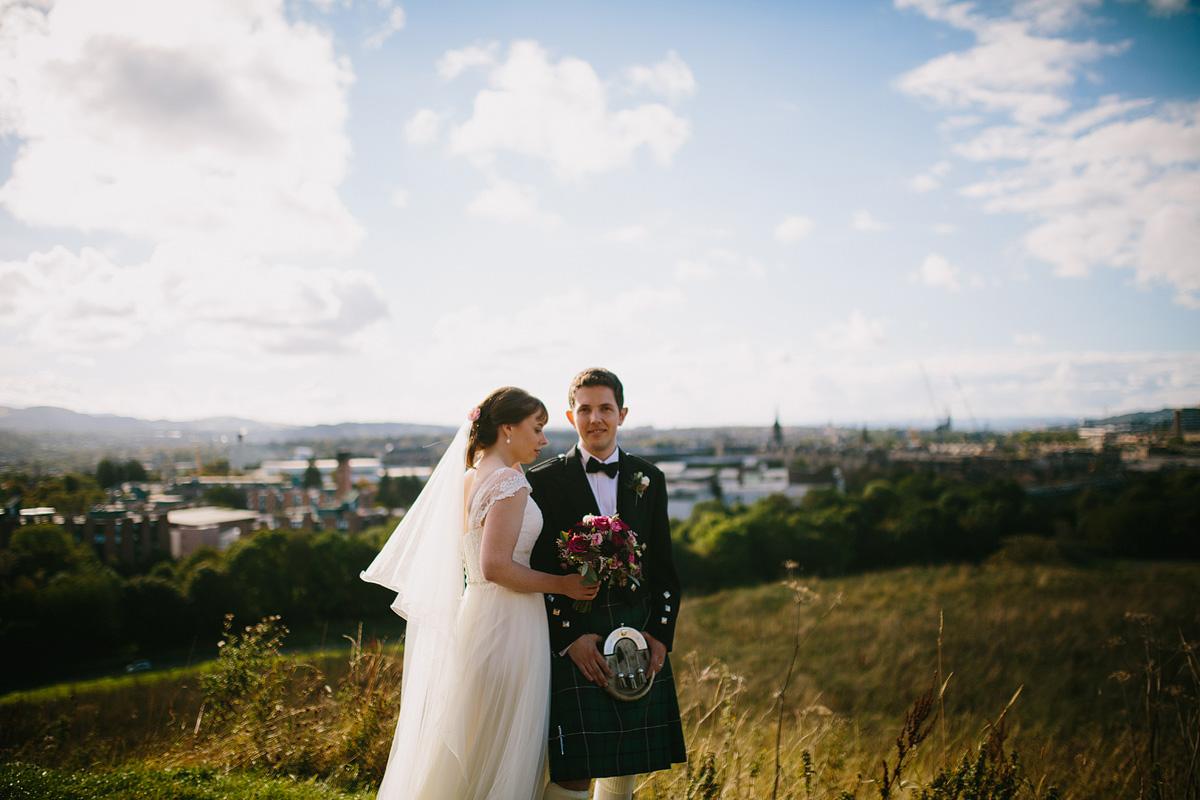 050-somerset-wedding-photographer-matt-bowen-at-the-retreat.jpg