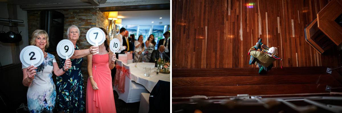 051-somerset-wedding-photographer-matt-bowen-at-the-retreat.jpg