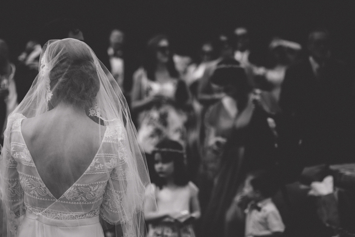 052-somerset-wedding-photographer-matt-bowen-at-the-retreat.jpg