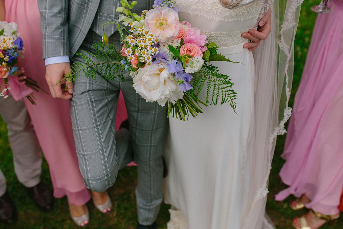 053-somerset-wedding-photographer-matt-bowen-at-the-retreat.jpg