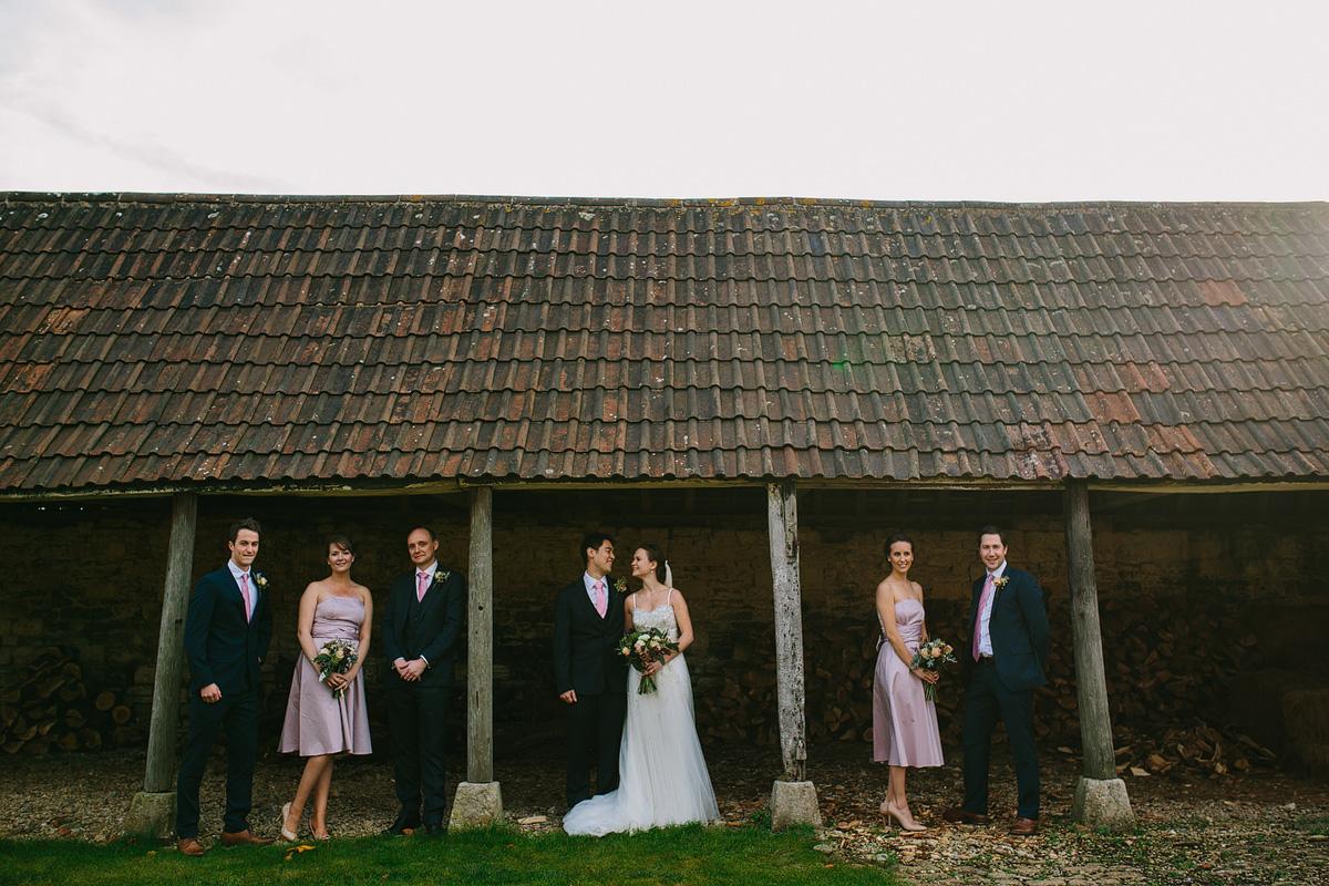 054-somerset-wedding-photographer-matt-bowen-at-the-retreat.jpg