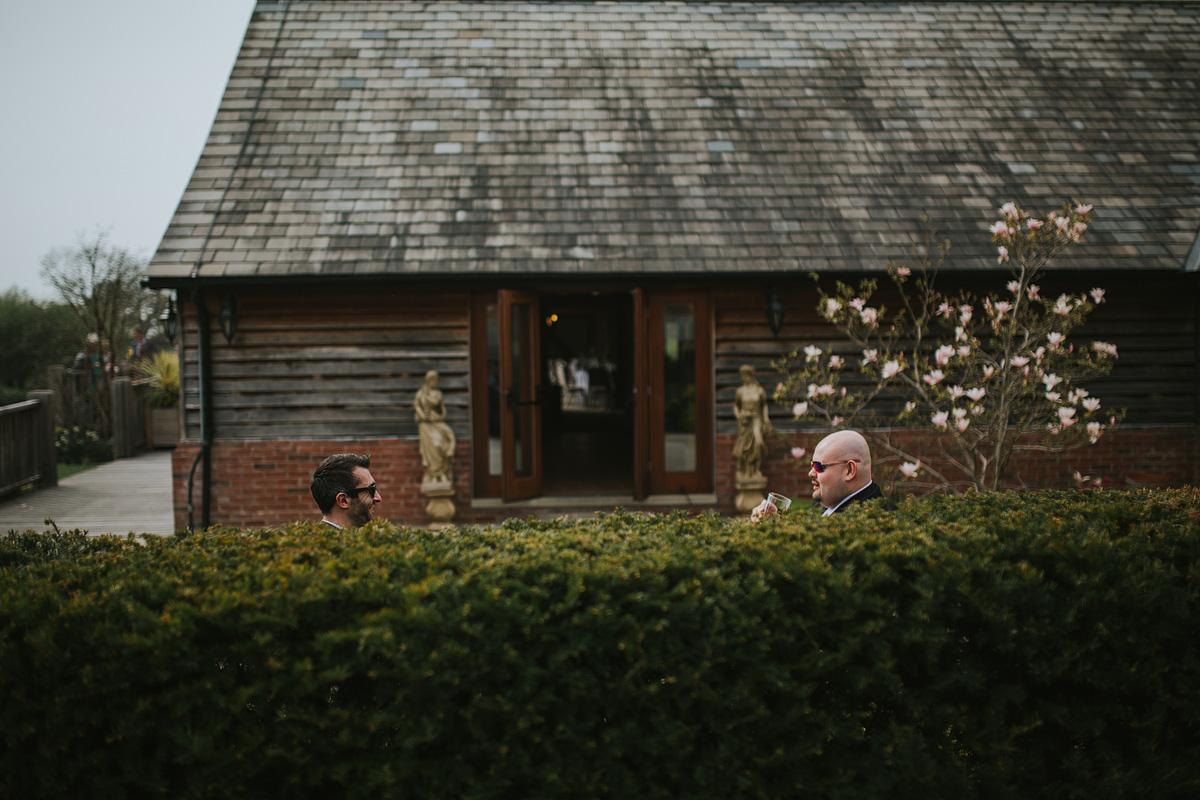 056-somerset-wedding-photographer-matt-bowen-at-the-retreat.jpg