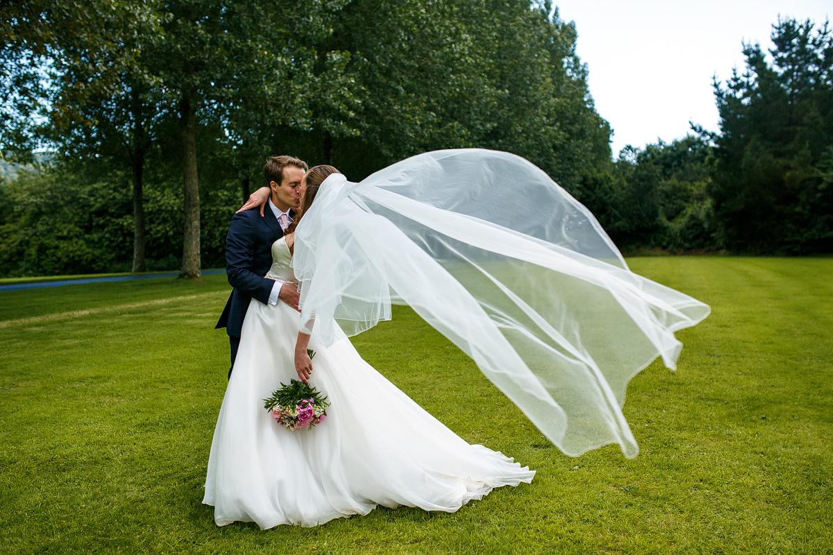 057-somerset-wedding-photographer-matt-bowen-at-the-retreat.jpg
