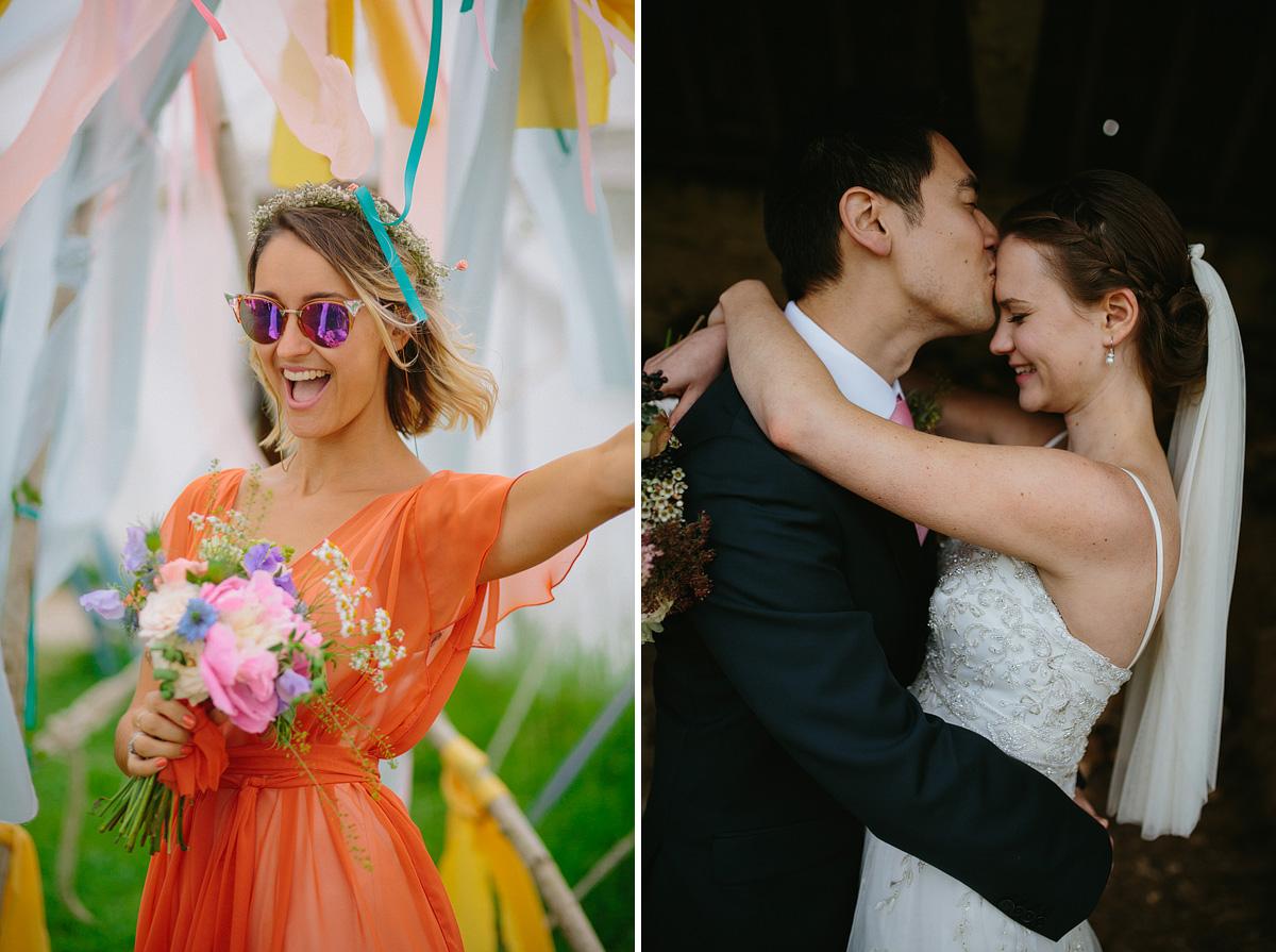 058-somerset-wedding-photographer-matt-bowen-at-the-retreat.jpg