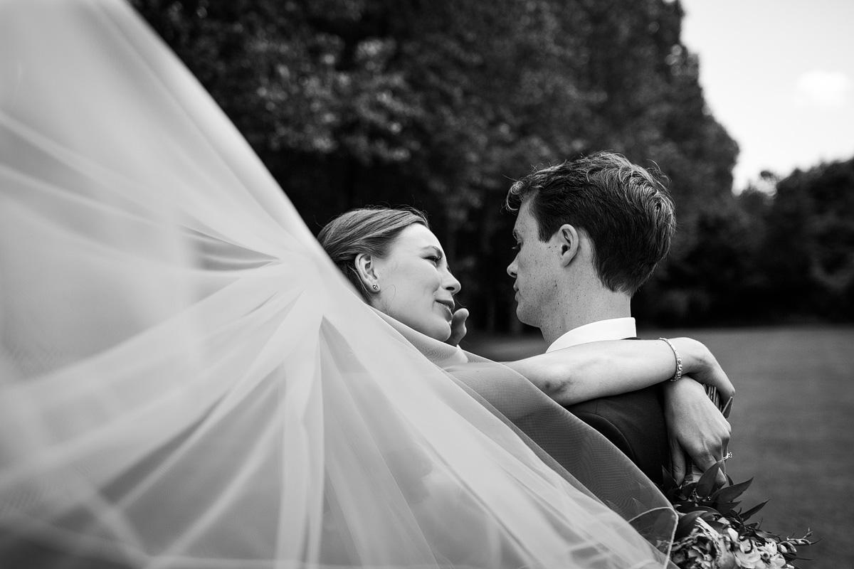 059-somerset-wedding-photographer-matt-bowen-at-the-retreat.jpg