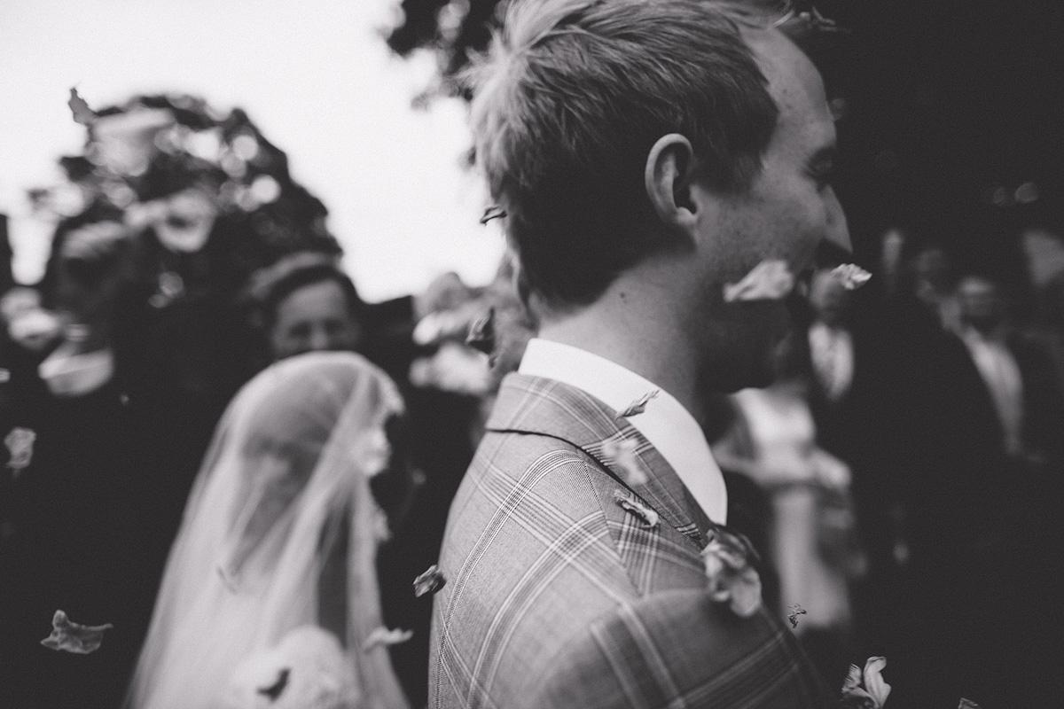 061-somerset-wedding-photographer-matt-bowen-at-the-retreat.jpg