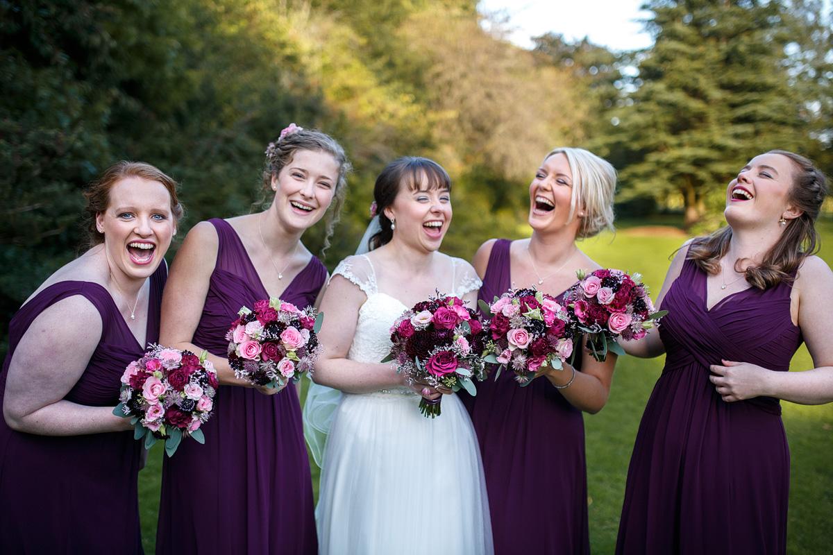 063-somerset-wedding-photographer-matt-bowen-at-the-retreat.jpg