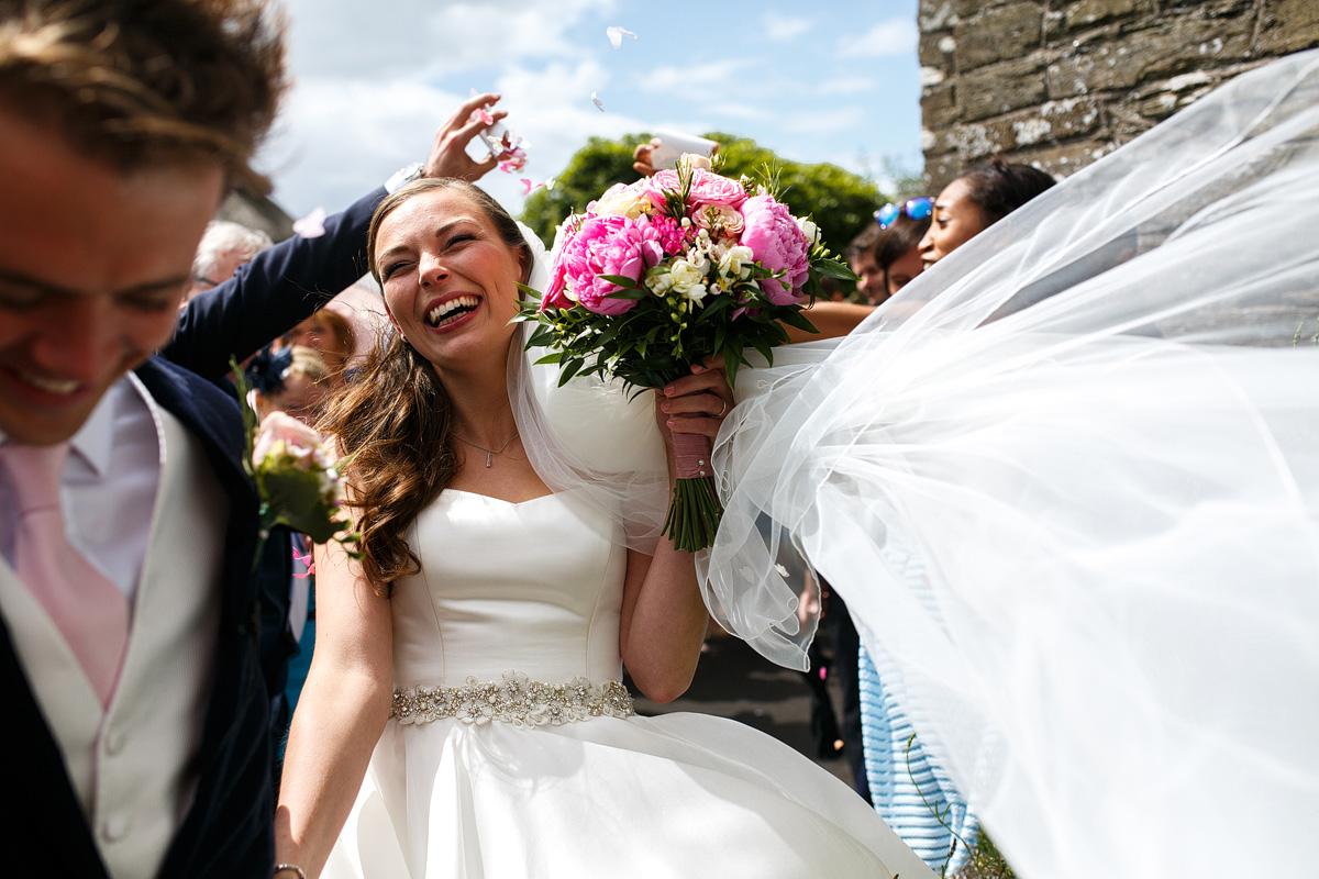 065-somerset-wedding-photographer-matt-bowen-at-the-retreat.jpg