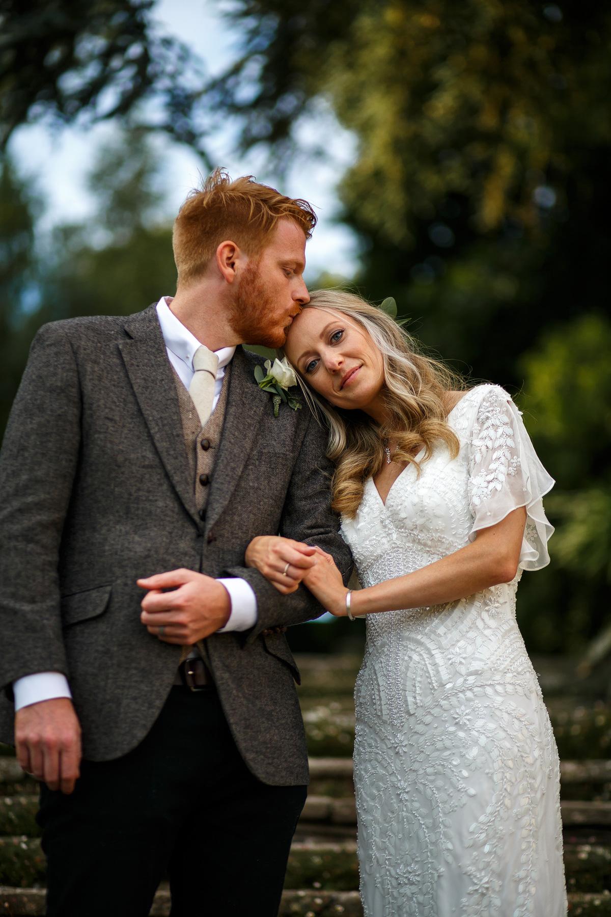 064-somerset-wedding-photographer-matt-bowen-at-the-retreat.jpg