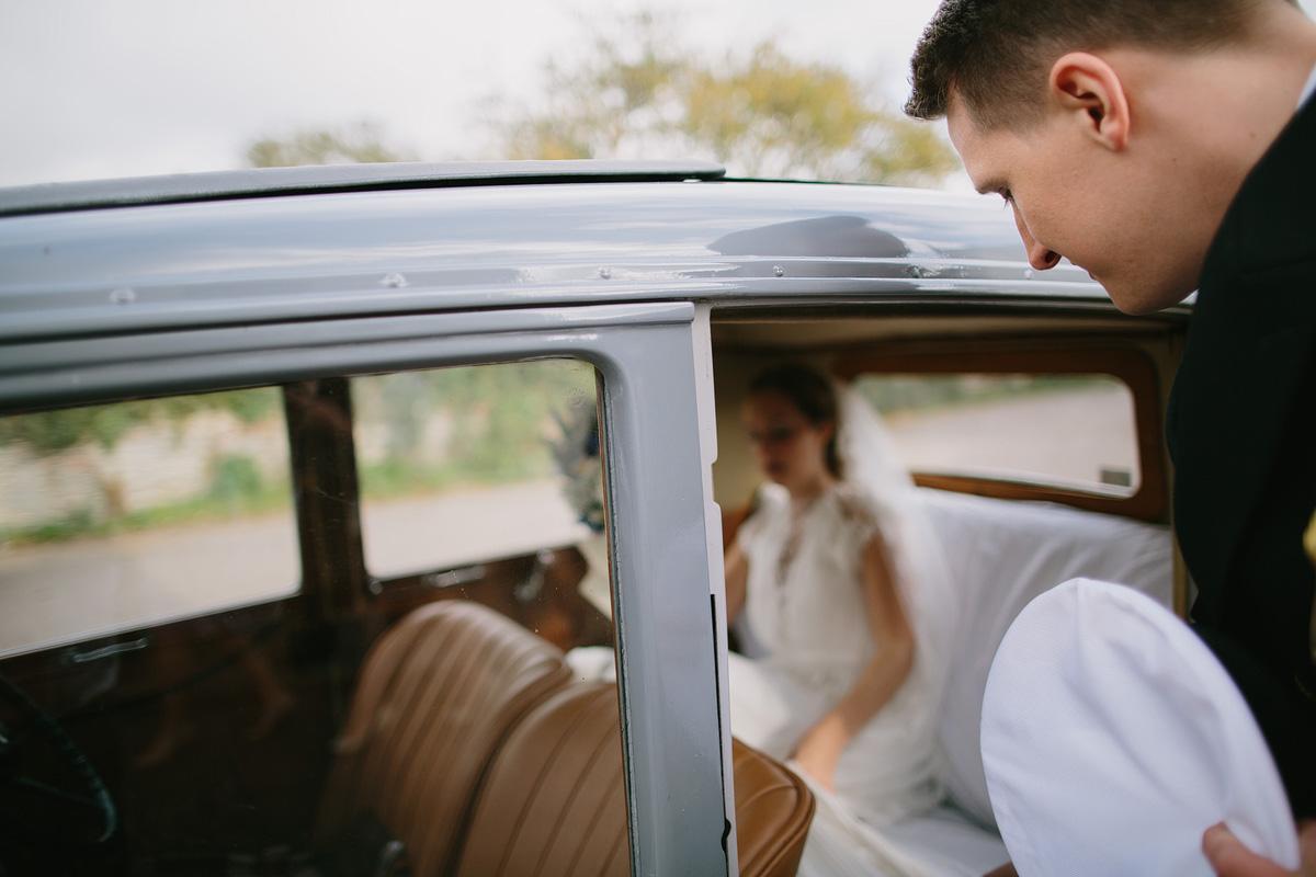 067-somerset-wedding-photographer-matt-bowen-at-the-retreat.jpg