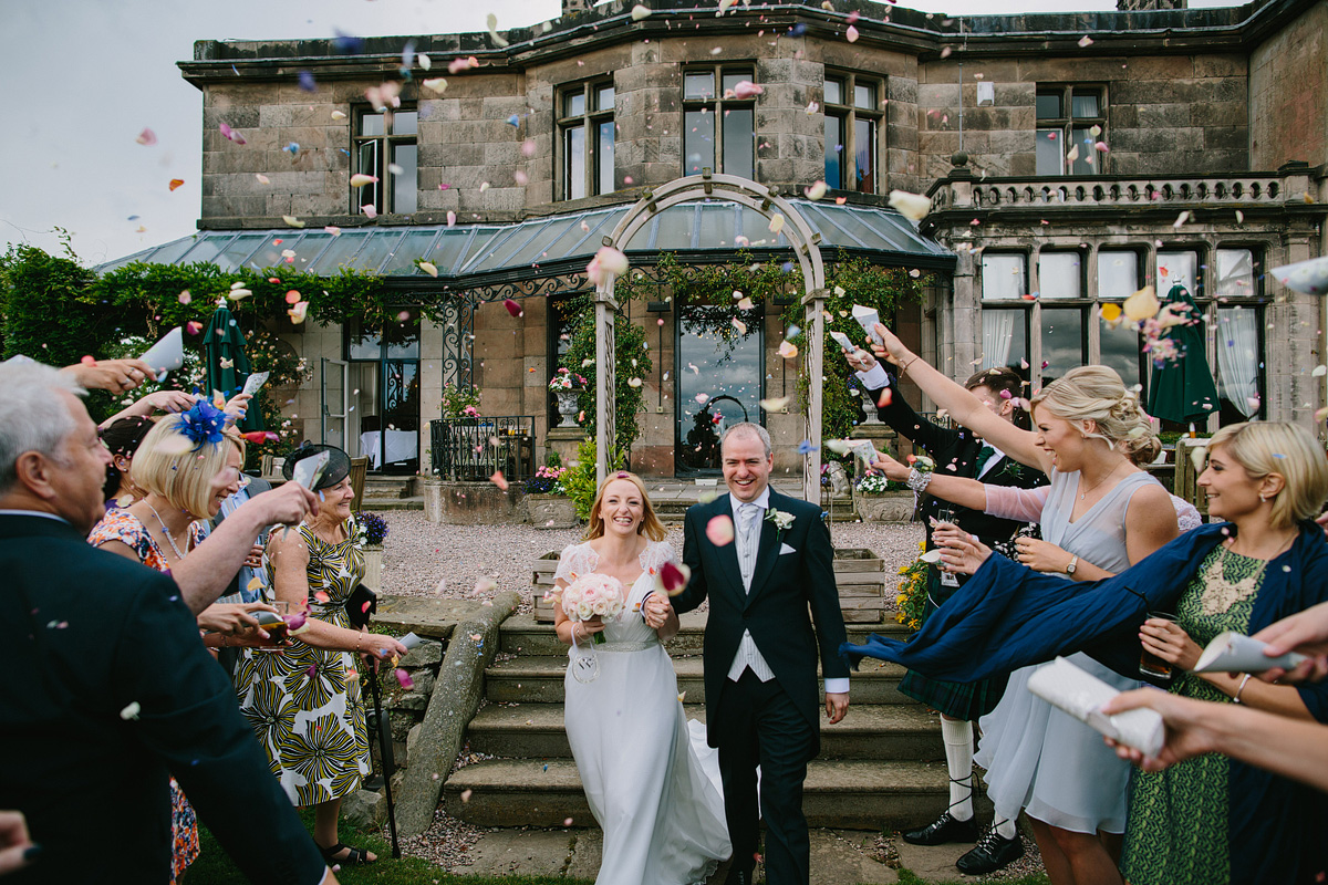 066-somerset-wedding-photographer-matt-bowen-at-the-retreat.jpg