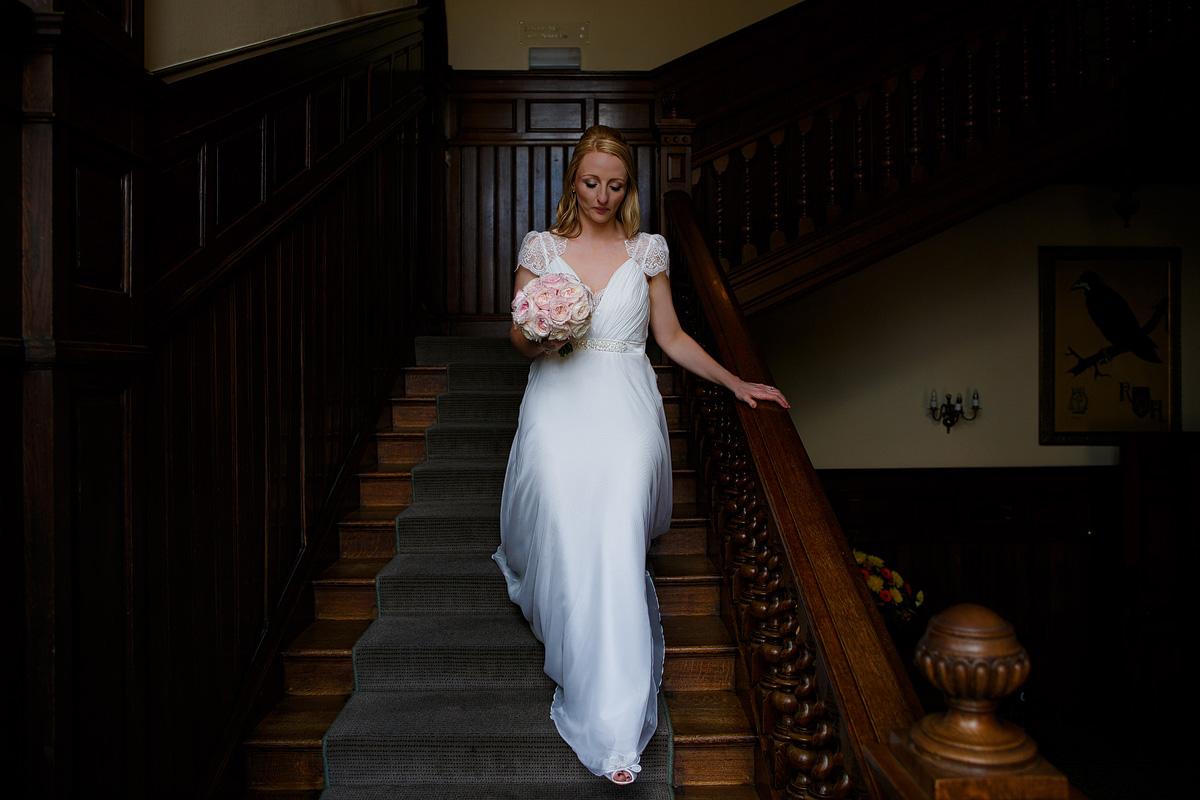 069-somerset-wedding-photographer-matt-bowen-at-the-retreat.jpg