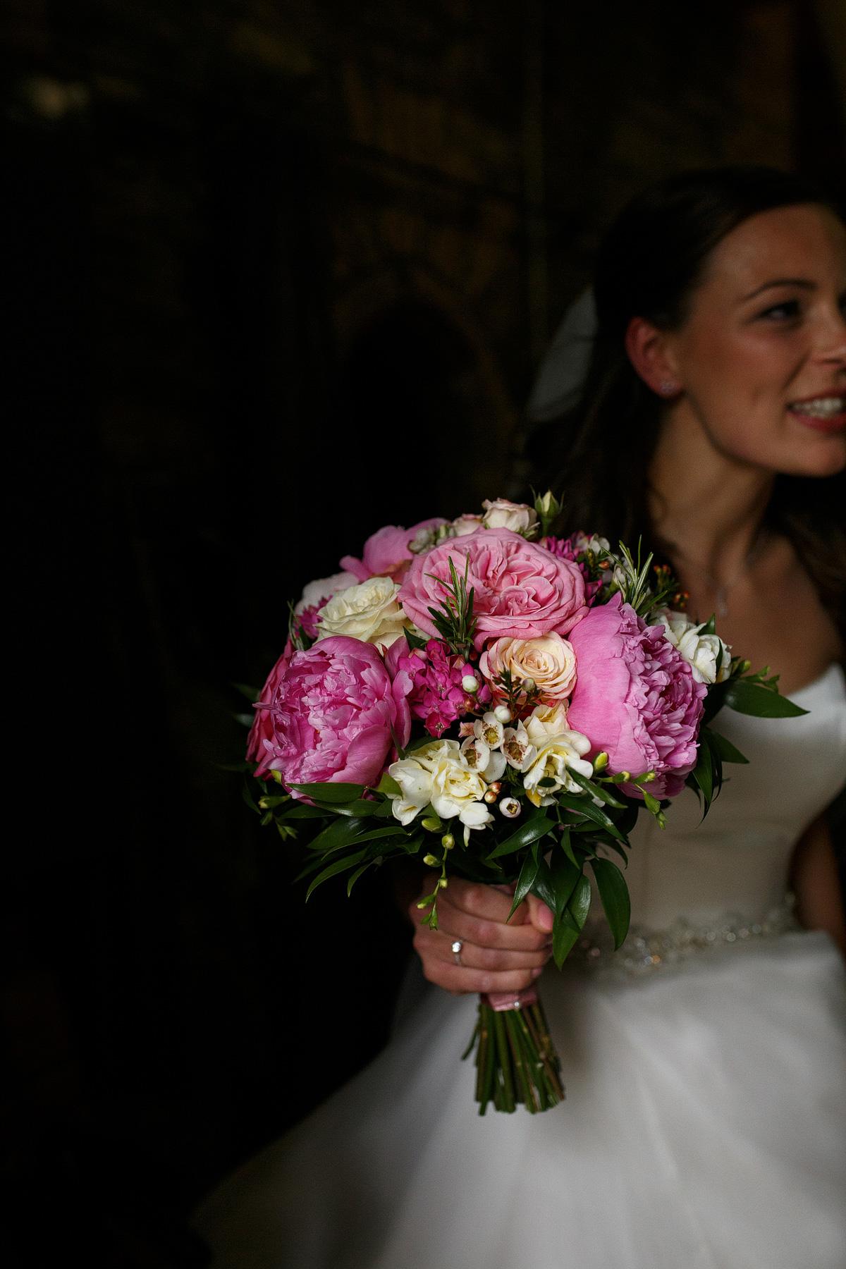 068-somerset-wedding-photographer-matt-bowen-at-the-retreat.jpg