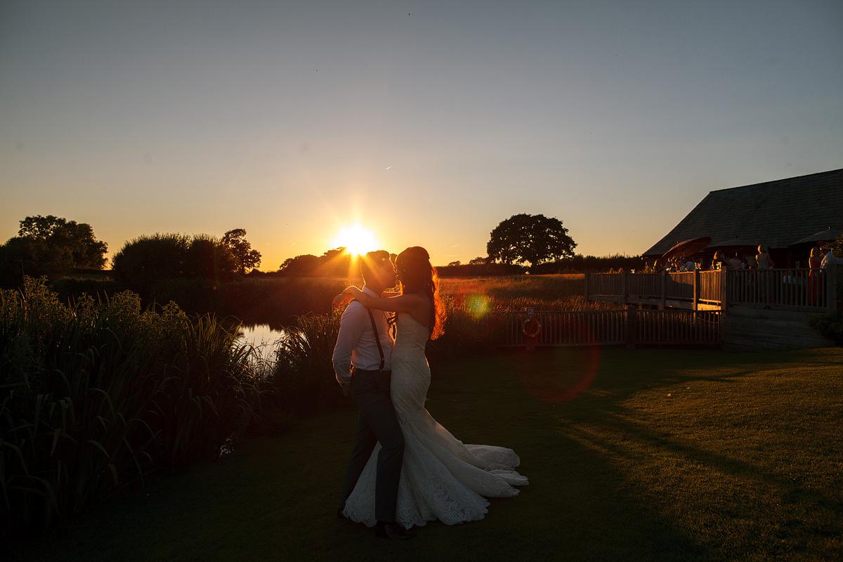 070-somerset-wedding-photographer-matt-bowen-at-the-retreat.jpg