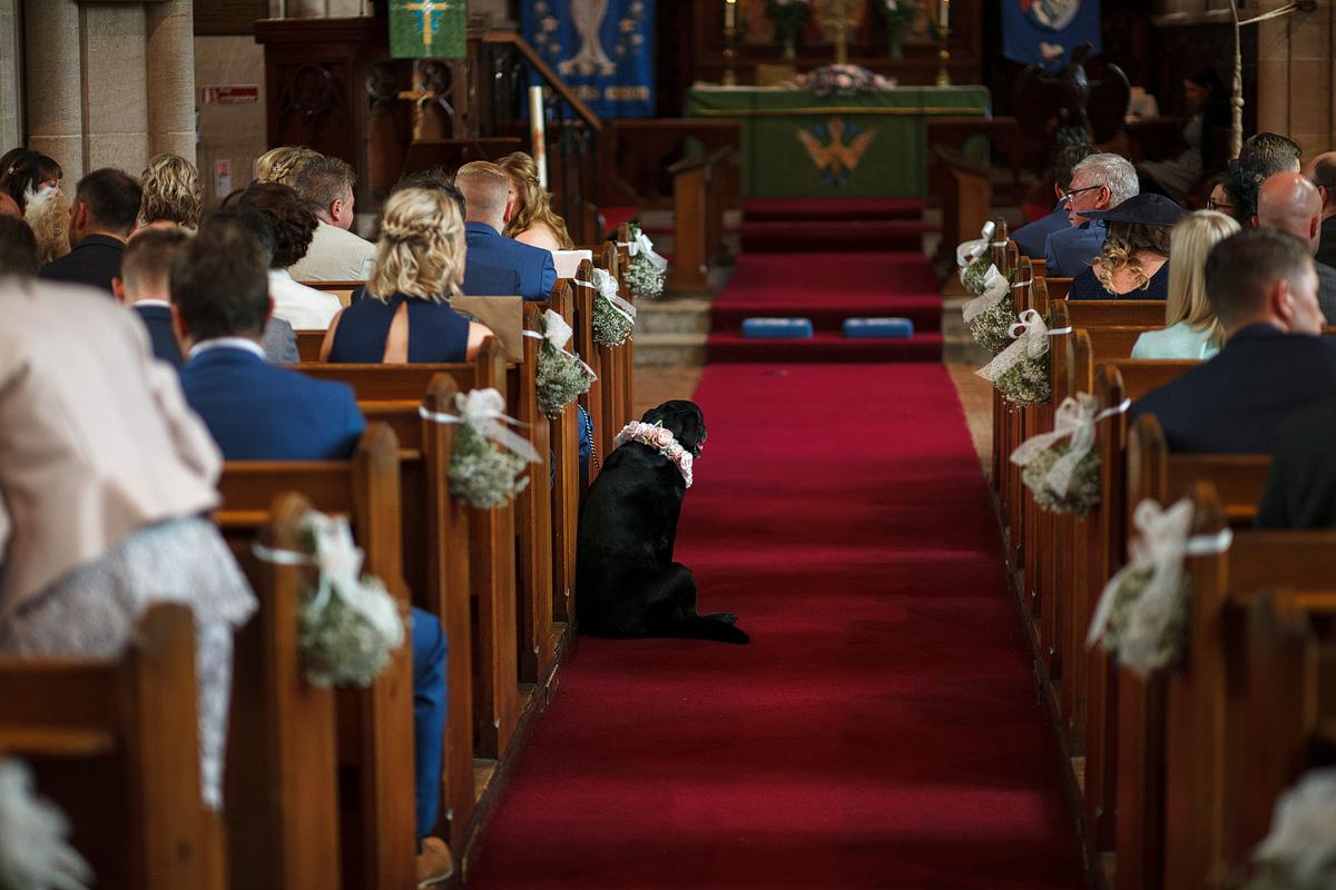 071-somerset-wedding-photographer-matt-bowen-at-the-retreat.jpg