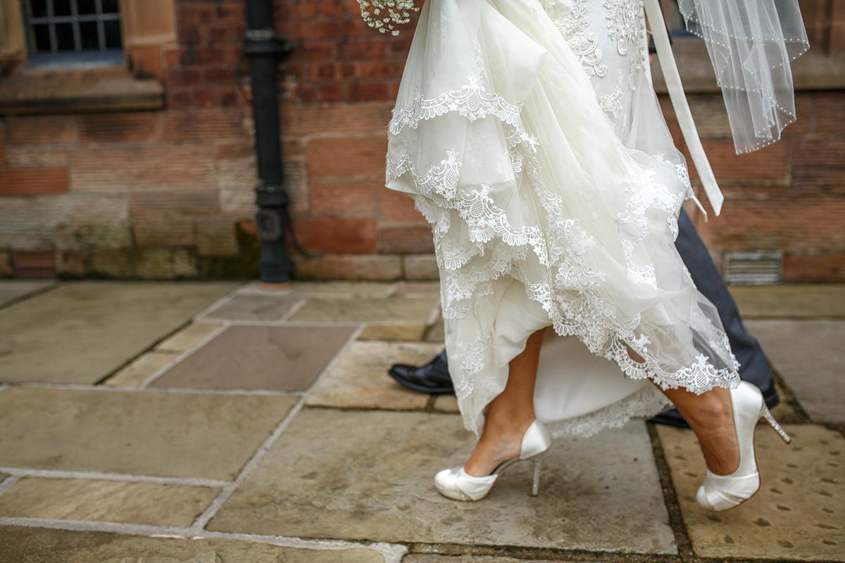 072-somerset-wedding-photographer-matt-bowen-at-the-retreat.jpg