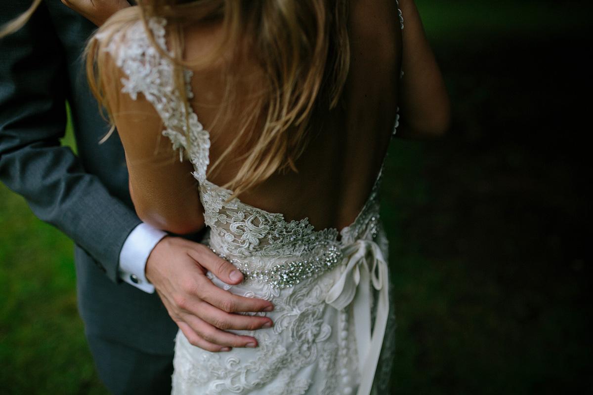 074-somerset-wedding-photographer-matt-bowen-at-the-retreat.jpg