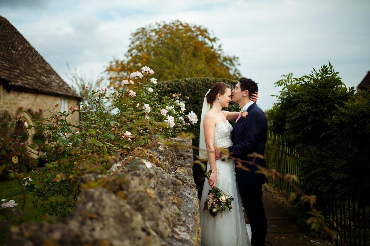 073-somerset-wedding-photographer-matt-bowen-at-the-retreat.jpg