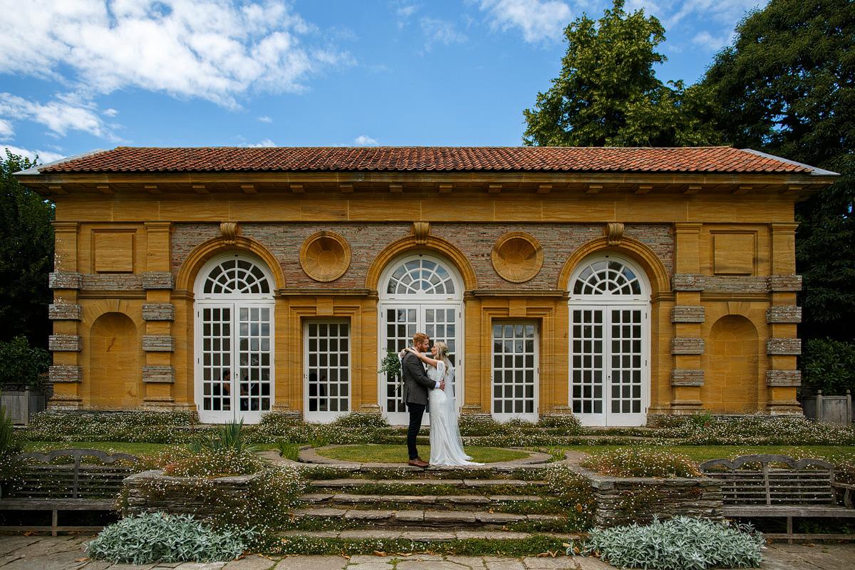 076-somerset-wedding-photographer-matt-bowen-at-the-retreat.jpg