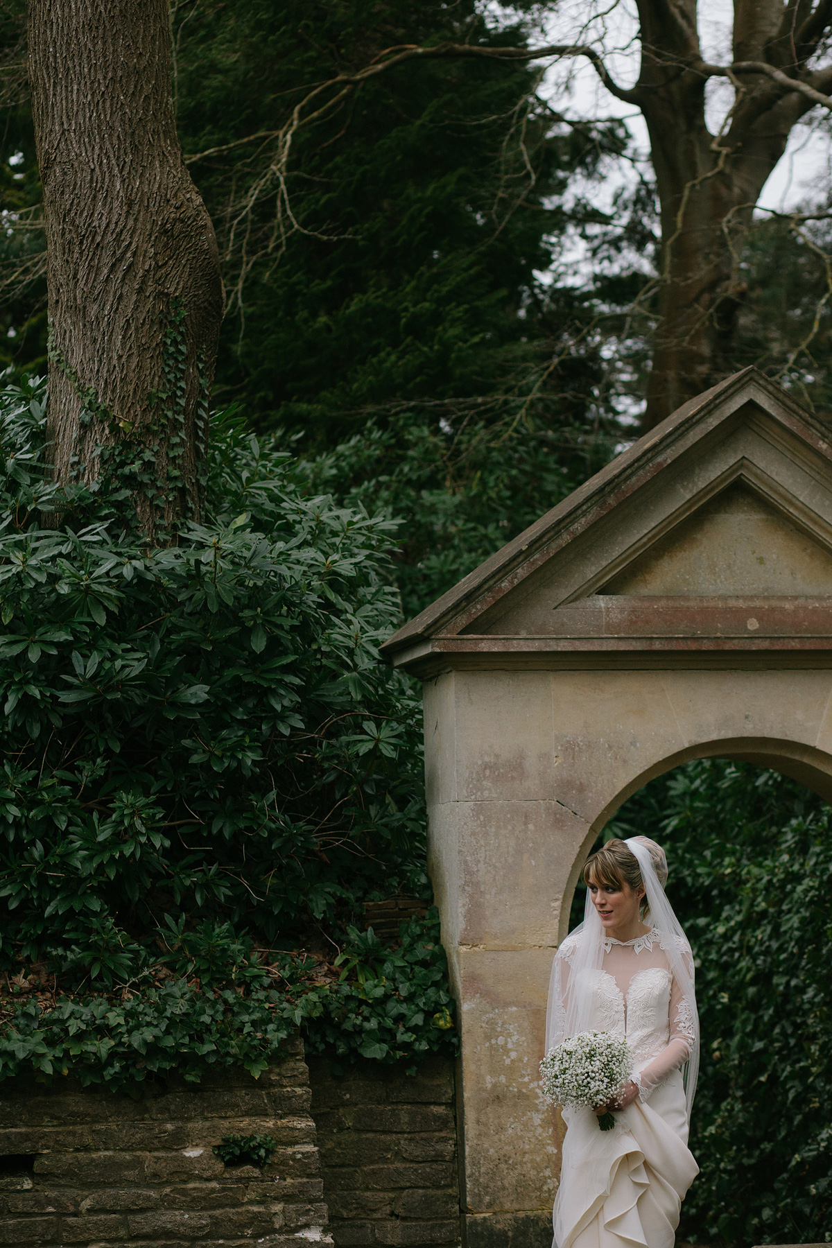 075-somerset-wedding-photographer-matt-bowen-at-the-retreat.jpg