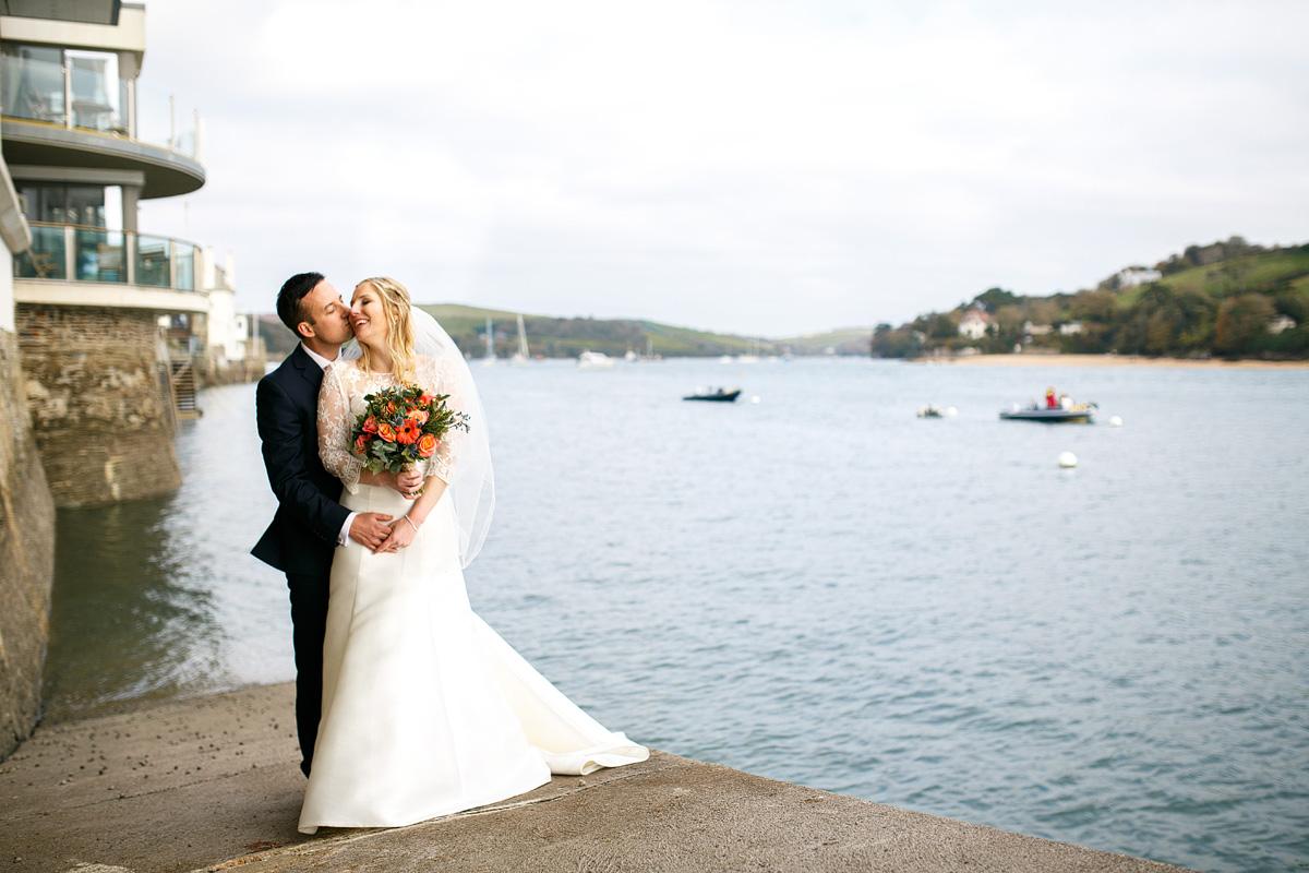 077-somerset-wedding-photographer-matt-bowen-at-the-retreat.jpg