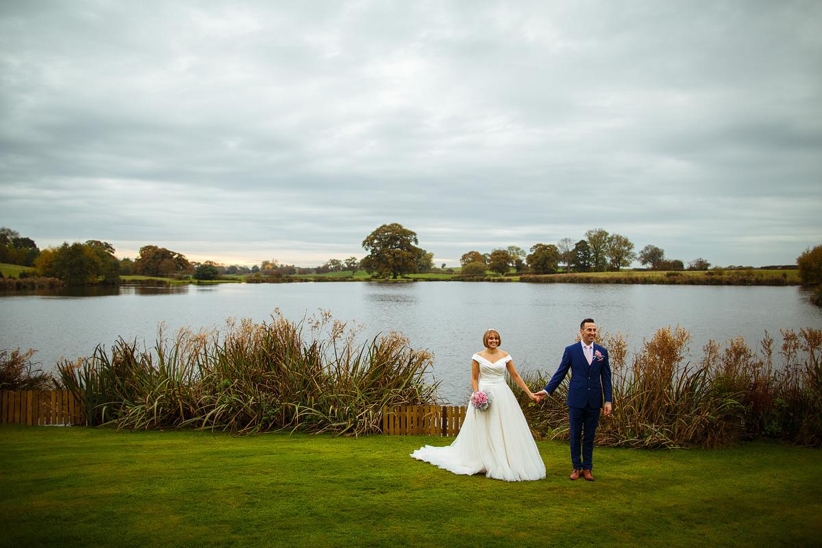 078-somerset-wedding-photographer-matt-bowen-at-the-retreat.jpg