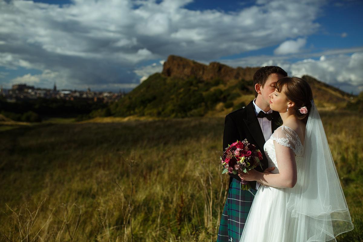 080-somerset-wedding-photographer-matt-bowen-at-the-retreat.jpg