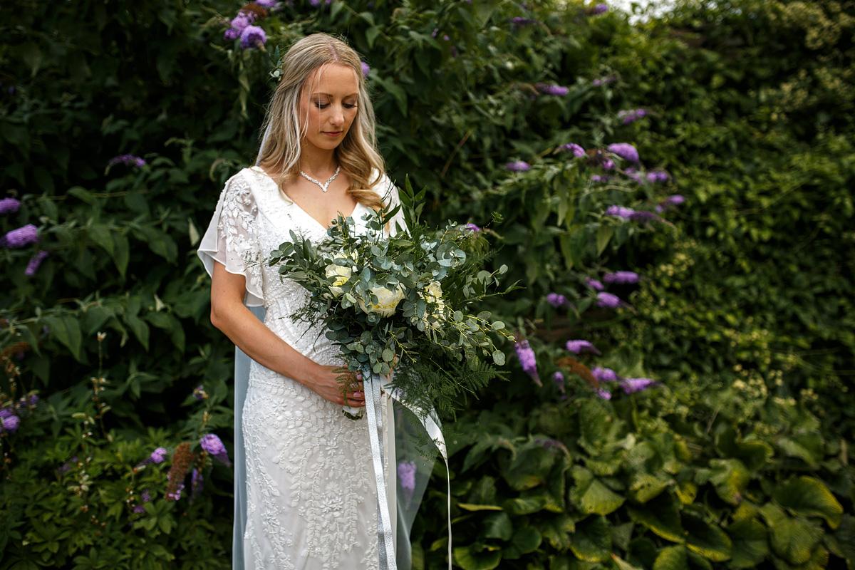 081-somerset-wedding-photographer-matt-bowen-at-the-retreat.jpg